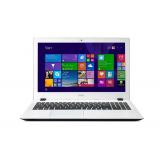 Acer Aspire E5-573TG لپ تاپ ایسر