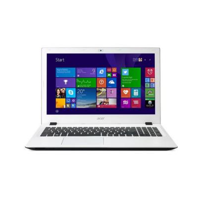 Acer Aspire E5-573 لپ تاپ ایسر
