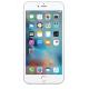 Apple iPhone 6s Plus 64GB قیمت گوشی اپل