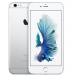 Apple iPhone 6s Plus 16GB قیمت گوشی اپل