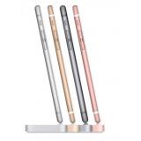 Apple iPhone 6s Plus 128GB قیمت گوشی اپل