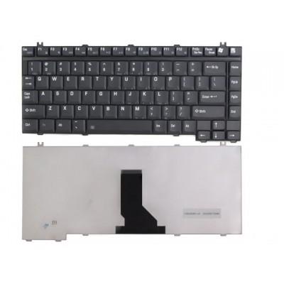 Toshiba Tecra A9 کیبورد لپ تاپ توشیبا