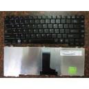 Toshiba Satellite L640 کیبورد لپ تاپ توشیبا