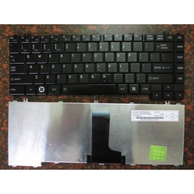 Toshiba Satellite L645 کیبورد لپ تاپ توشیبا