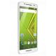 Motorola Moto X Play - 16GB گوشی موبایل موتورولا