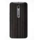 Motorola Moto X Style - 16GB گوشی موبایل موتورولا