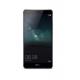 Huawei Mate S Dual SIM - 32GB قیمت گوشی هوآوی
