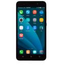Huawei Honor 4X قیمت گوشی هوآوی
