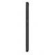 Huawei Honor 4X Dual SIM قیمت گوشی هوآوی