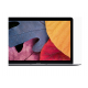 Apple MacBook MK4N2 with Retina Display لپ تاپ اپل