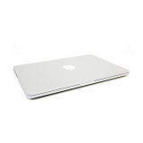 Apple MacBook Pro MJLU2 with Retina Display لپ تاپ اپل