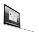 Apple MacBook MK4M2 with Retina Display لپ تاپ اپل