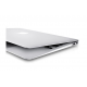 Apple MacBook Air MJVG2 2015 لپ تاپ اپل