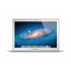 Apple MacBook Air MJVG2 2015 لپ تاپ اپل