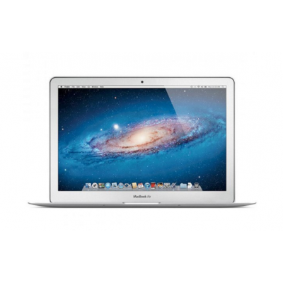 Apple MacBook Air 2015 - MJVP2 لپ تاپ اپل