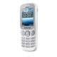 Samsung Metro B313E Dual SIM گوشی سامسونگ