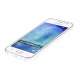 Samsung Galaxy J1 Ace Duos SM-J110 - 4G گوشی سامسونگ