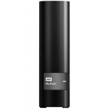 Western Digital My Book - 3TB هارد اکسترنال