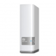 Western Digital My Cloud - 4TB هارد اکسترنال