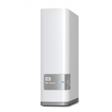 Western Digital My Cloud - 4TB هارد اکسترنال