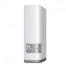 Western Digital My Cloud - 3TB هارد اکسترنال