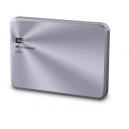 Western Digital My Passport Ultra Metal Edition - 1TB هارد اکسترنال