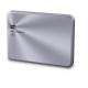 Western Digital My Passport Ultra Metal Edition - 2TB هارد اکسترنال