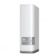 Western Digital My Cloud - 6TB هارد اکسترنال