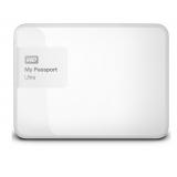 Western Digital My Passport - 2TB هارد اکسترنال