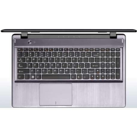 Z580 59-337511 لپ تاپ لنوو