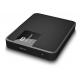 Western Digital My Passport Ultra Premium - 3TB هارد اکسترنال
