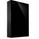 Seagate Backup Plus Desktop - 6TB هارد اکسترنال