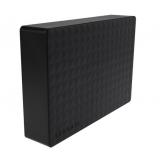 Seagate Expansion Desktop - 4TB هارد اکسترنال