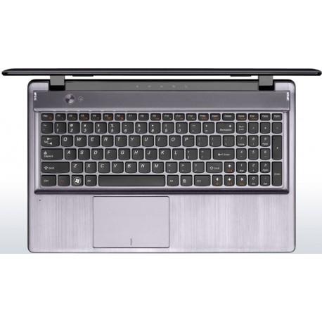 ideapad Z580 لپ تاپ لنوو