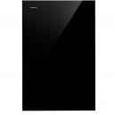 Seagate Backup Plus Desktop - 8TB هارد اکسترنال