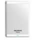 Adata HV100 External Hard Drive - 2TB هارد اکسترنال