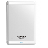Adata HV100 External Hard Drive - 2TB هارد اکسترنال ای دیتا