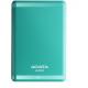 Adata HV100 External Hard Drive - 500GB هارد اکسترنال