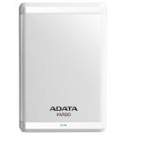 Adata HV100 External Hard Drive - 500GB هارد اکسترنال ای دیتا