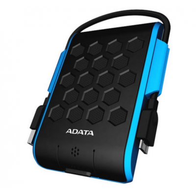 Adata HD720 External Hard Drive - 2TB هارد اکسترنال