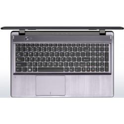 Z580 59-337509 لپ تاپ لنوو