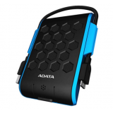 Adata HD720 External Hard Drive - 1TB هارد اکسترنال ای دیتا