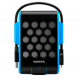 Adata HD720 External Hard Drive - 1TB هارد اکسترنال