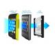 Adata HD720 External Hard Drive - 1TB هارد اکسترنال