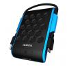 Adata HD720 External Hard Drive - 500GB هارد اکسترنال
