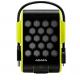Adata HD720 External Hard Drive - 500GB هارد اکسترنال