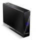 Adata HM900 External Hard Drive - 4TB هارد اکسترنال