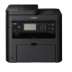 Canon i-SENSYS MF229dw Printer Multifunction پرینترکانن