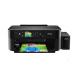 Epson L810 Inkjet Printer پرینتر اپسون