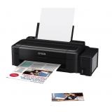 Epson L300 Inkjet Printer پرینتر اپسون